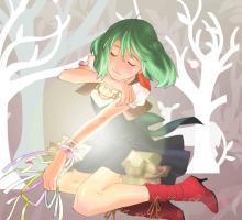 ランカ・リー オフィシャルブログ Powered by Ameba-みんな、ありがとう…