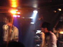 05-8-6 Rudies6 ワルアパ②