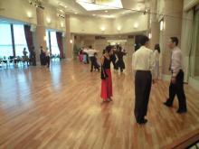 ◇安東ダンススクールのBLOG◇-2.25 5