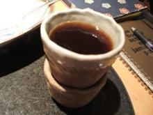 18.コーヒー