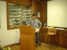 徳島の矯正歯科治療専門医院-食事1