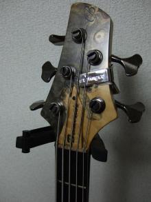 GS-100
