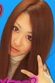 青山沙也香オフィシャルブログ「Sayaka's Blog」Powered by Ameba-F1010028.jpg