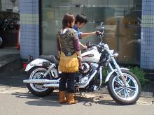 バイク乗り♪けいぽんのブログ(ついでにグルメ・時々ドライブ)