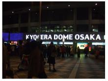 思い入れ★ホームシアター★日記-dome