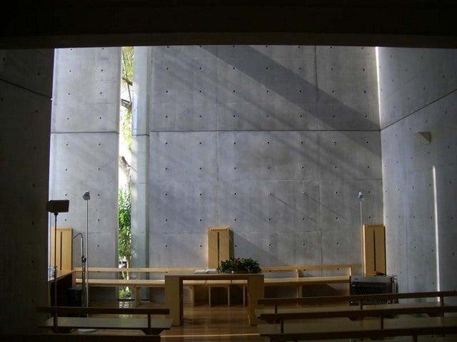 茨木春日丘教会