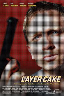 レイヤー・ケーキ1
