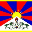 憧れのチベットへ挑ん…