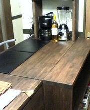 補助テーブル2