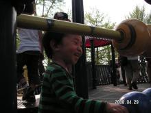 昭和公園5
