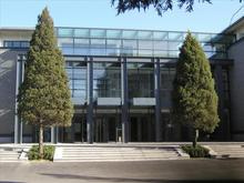 国際関係学院