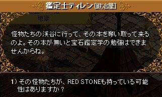 9-1 アップグレード宝石鑑定能力②19