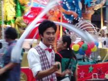 06浅草サンバ03