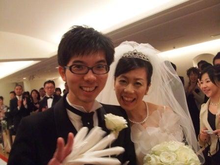 D介結婚式_03