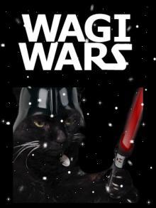 WAGI WARS
