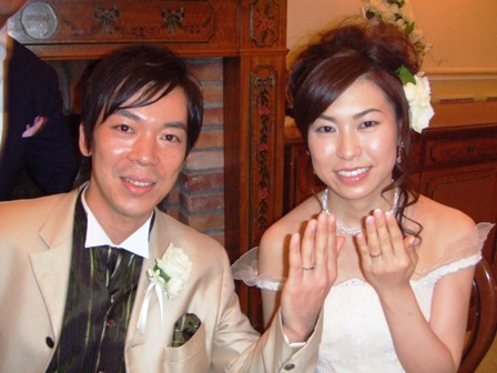 ぐっこく結婚式03