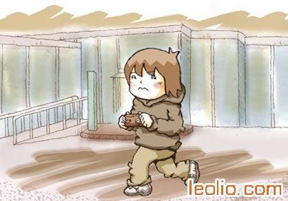 akiba_leolio