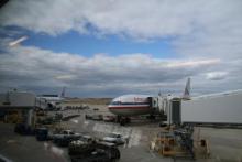 0217三回乗り継いだアメリカン航空.JPG