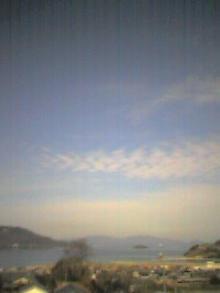 空の青さも海の広さも越えて