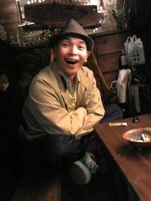きらり屋・レジェンドのブログ-090227_073152.jpg