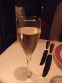 LABYRINTHE_champagne