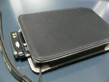 PDAケース2