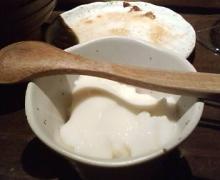 T03杏仁豆腐