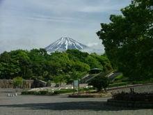 050605富士山