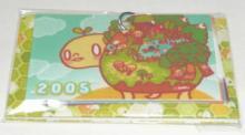 みのじのオミセ 2005