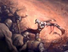 god-of-war2.jpg