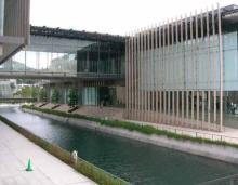 長崎県立美術館3
