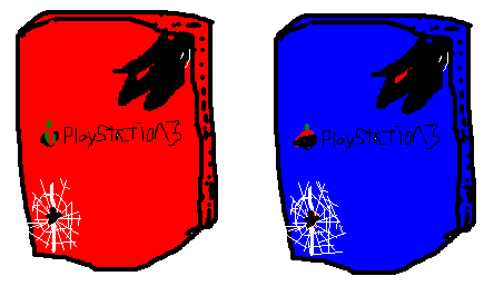 PSPinfo
