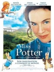 miss_potter_ver5