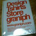 graniph1