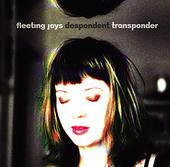 Despondent Transponder