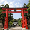 龍田大社 のパワースポット。 奈良県特集~~~♪の画像