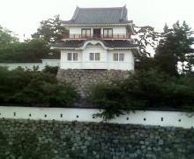 hukuyamajou