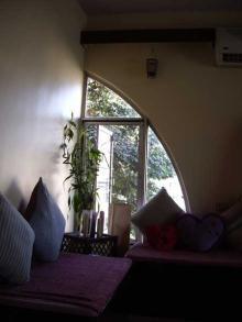 myhouse
