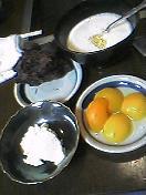 sweetmonja