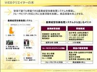 yellow_rei