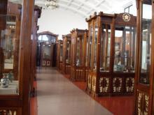 旅順博物館15