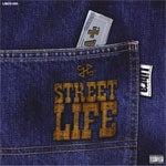STREET LIFE /Libra