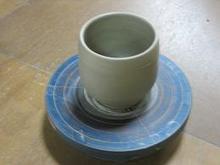 Mug②号途中まで