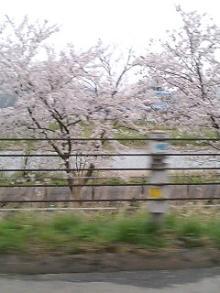 日本海へ1