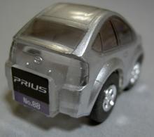 STD88 PRIUS rear