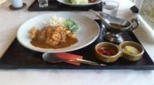 静岡おいしいもん!!! 三島グルメツアー-189.えび