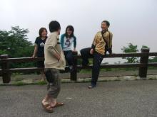 WC観戦_06