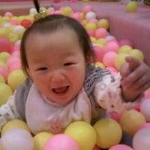 1歳3ヶ月になりまし…