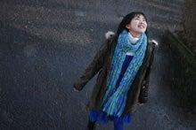 映画情報なら「シネトレ」…最新映画&DVD情報 + 試写会・映画グッズプレゼント-ヘブンズ・ドア_090207