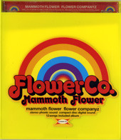 mammothflower